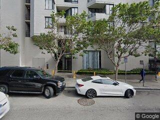 900 Bush St #1201, San Francisco, CA 94109