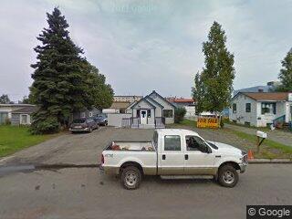 905 Photo Ave, Anchorage, AK 99503