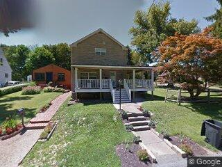 909 Virginia Avenue Ext, Pittsburgh, PA 15215