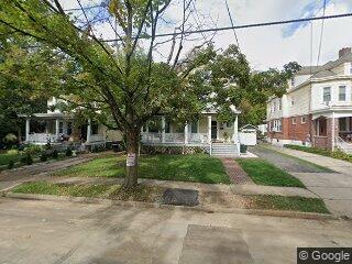 91 Hillcrest Ave, Trenton, NJ 08618