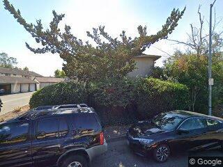 915 Kirsten Ct, Rohnert Park, CA 94928