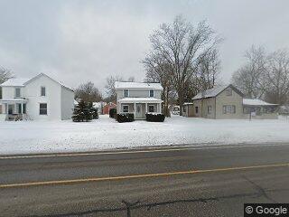 919 N State St, Big Rapids, MI 49307