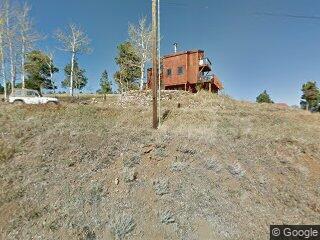 92 Gold Trl, Boulder, CO 80302
