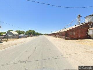 9225 River North Rd, San Miguel, CA 93451