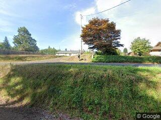 92804 Island View Rd, Astoria, OR 97103
