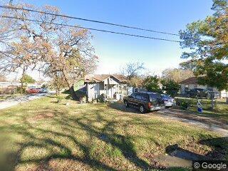 9301 E Ave N, Houston, TX 77012