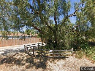 9324 Hwy 101, Los Alamos, CA 93440