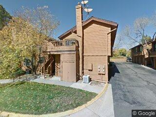 9400 E Iliff Ave #111, Denver, CO 80231