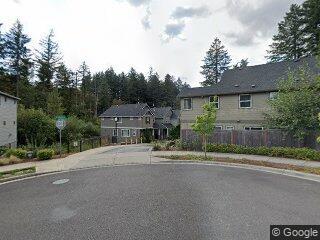 9426 SW Chopin Ln, Portland, OR 97225
