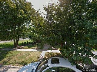 9515 Brandt Ave, Oak Lawn, IL 60453