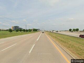 958 Bus Hwy #121, Randolph, TX 75475