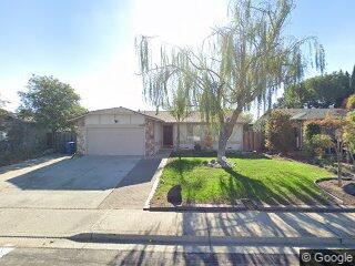 959 Chianti Way, Oakley, CA 94561