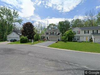 96 Princeton Ln, Fairport, NY 14450