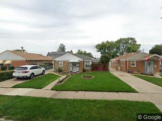 9632 Richard Ave, Franklin Park, IL 60131