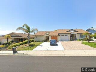 967 Skyline Dr, Pismo Beach, CA 93449