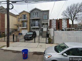 97 Sherman Ave, Newark, NJ 07114