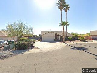 9741 N Clela Pl, Oro Valley, AZ 85737