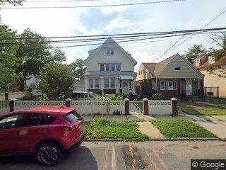 99-50 Bellaire Pl #1, Queens Village, NY 11429