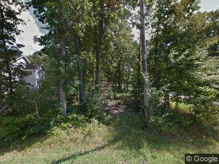9901 Ridge St, Lanham, MD 20706