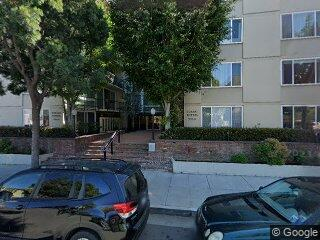 9950 Durant Dr #105, Beverly Hills, CA 90212