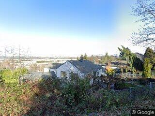 9960 14th Ave S, Seattle, WA 98108