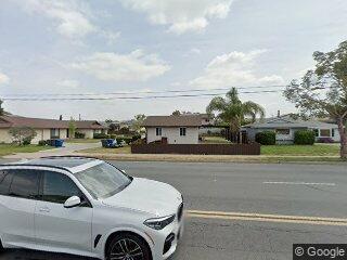 997 Avocado Ave, El Cajon, CA 92020