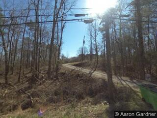 Argo Margaret Rd, Trussville, AL 35173