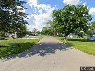 City View St, Evansdale, IA 50707