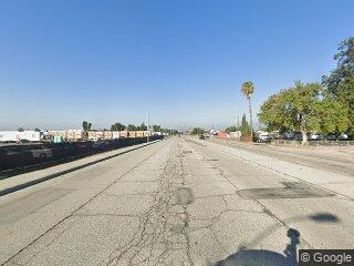 E 3rd St, San Bernardino, CA 92410