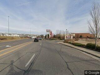 Gateway Heights, Saint Louis, MO 63144