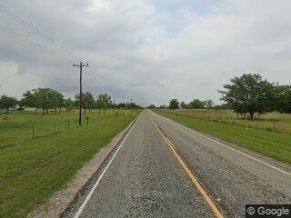 FM 622, Goliad, TX 77963
