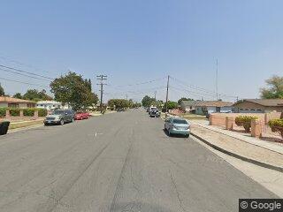 Garcia St, San Bernardino, CA 92411