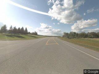 Highway 217, Kabetogama, MN 56669