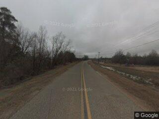Highway 528 #4, Princeton, LA 71067