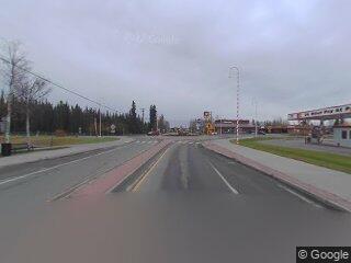 L6 Riverpointe Recreational, North Pole, AK 99705