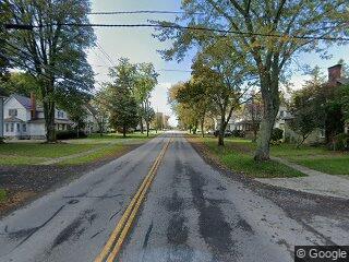 Lake St, Perry, NY 14530