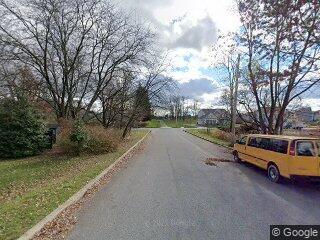 Lot 10 Fogg Rd, Harrisburg, PA 17112