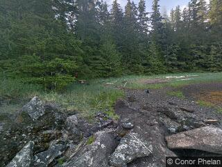 Lot 6B Union Bay Alaska #99903, Meyers Chuck, AK 99903