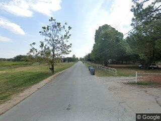 Middlefield Estates, Dallas, TX 75253