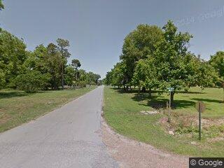 Morning Star Ave, Arkansas city, AR 71630