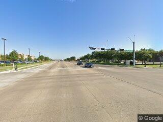 Lakewood Hills, The Colony, TX 75056