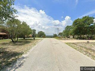 Alanna Heights, Poteet, TX 78065