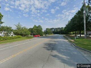 Morningside Village, Lawrenceville, GA 30043
