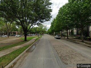 Merion at Midtown Park, Dallas, TX 75231