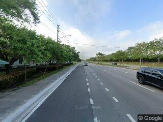Ranchette Square, West Palm Beach, FL 33415