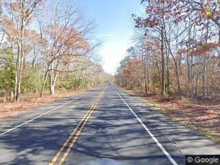 Route 347, Dorchester, NJ 08316