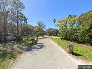 Sandpine Ct, Saint Cloud, FL 34771