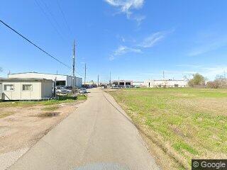 Scarpinato Rd, Stafford, TX 77477