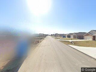 Skyline Estates Watermill, Hutchins, TX 75141