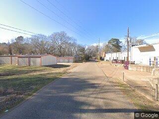 Thomas St, Atlanta, TX 75551